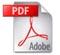 pdf_terminology1
