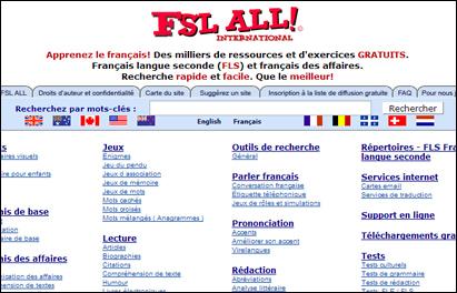 fsl-all