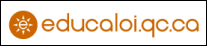 educaloi_logo