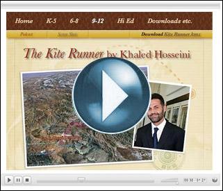 kite_runner_khaled