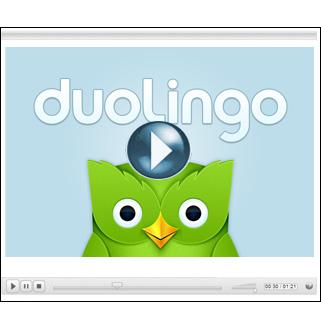 duoling
