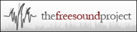 frees-ind